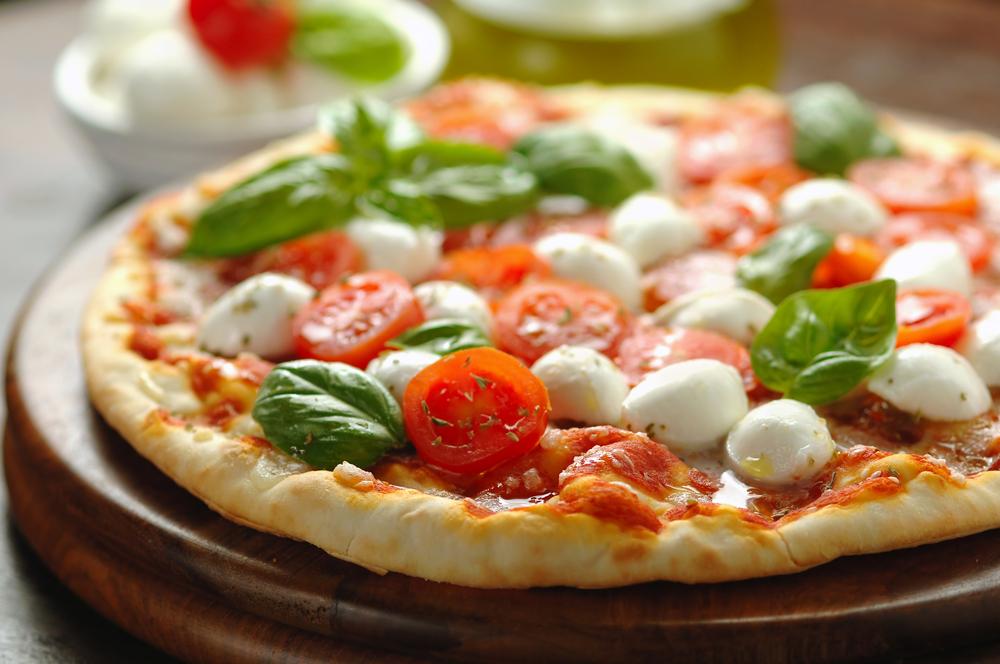 Faire lever la pâte à pizza surgelée: 4 questions à poser post thumbnail image