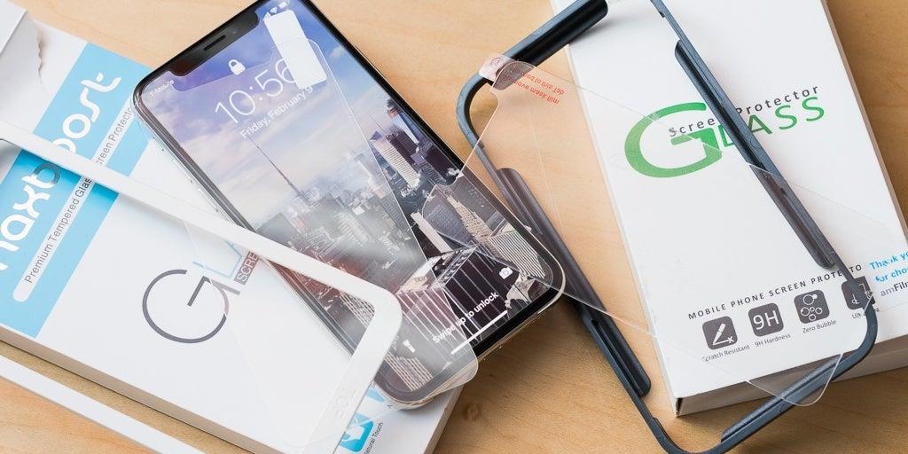 Comment récupérer vos données à partir d'un téléphone dont l'écran est fissuré post thumbnail image
