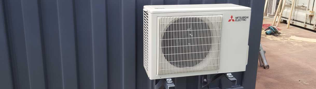 Entretien de la pompe à chaleur: Assurez le bon fonctionnement de votre pompe à chaleur post thumbnail image