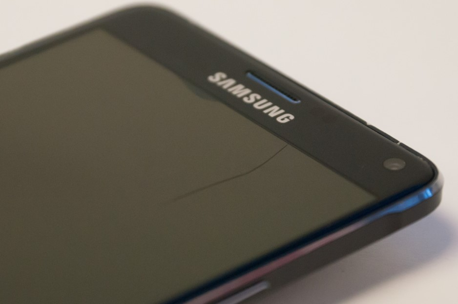 Voici ce que vous devez savoir sur le Samsung Galaxy S9 et S9 Plus post thumbnail image