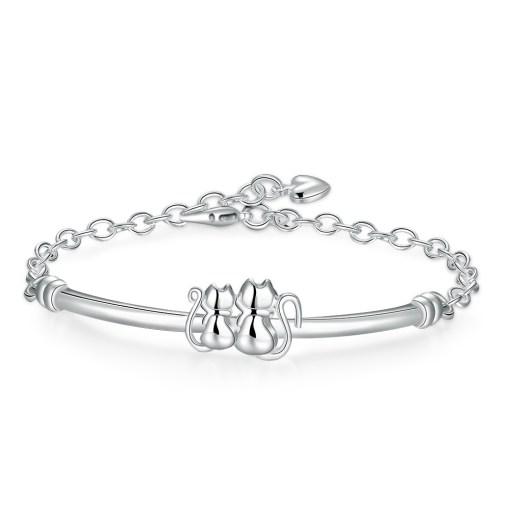 Bracelets les plus populaires pour les femmes de tous les temps post thumbnail image