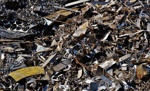 Apprenez à connaître les nombreuses utilisations de la ferraille recyclée post thumbnail image
