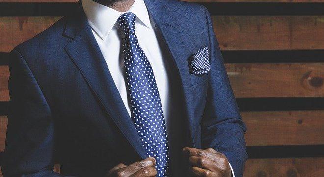 Comment prendre soin de votre costume post thumbnail image