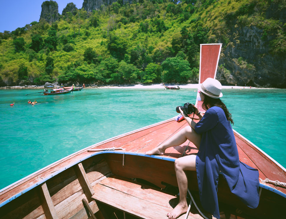Les 10 meilleures raisons de faire un voyage guidé post thumbnail image