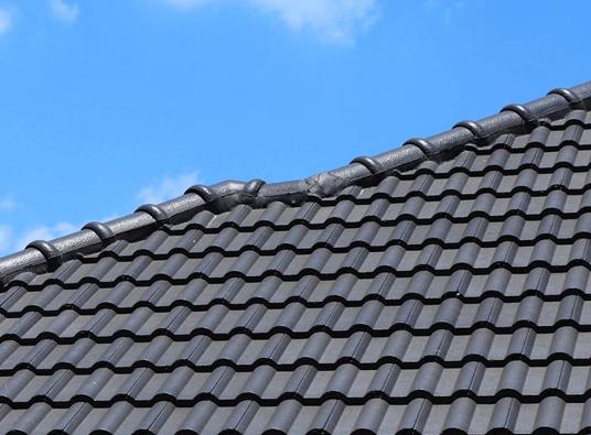 Réparation des fuites de toit : Dommages aux tuyaux de ventilation post thumbnail image
