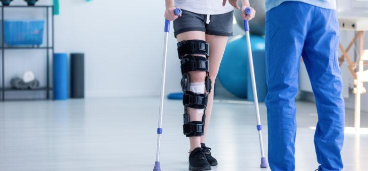 À quoi s'attendre lors de votre rétablissement après une opération de la hanche post thumbnail image