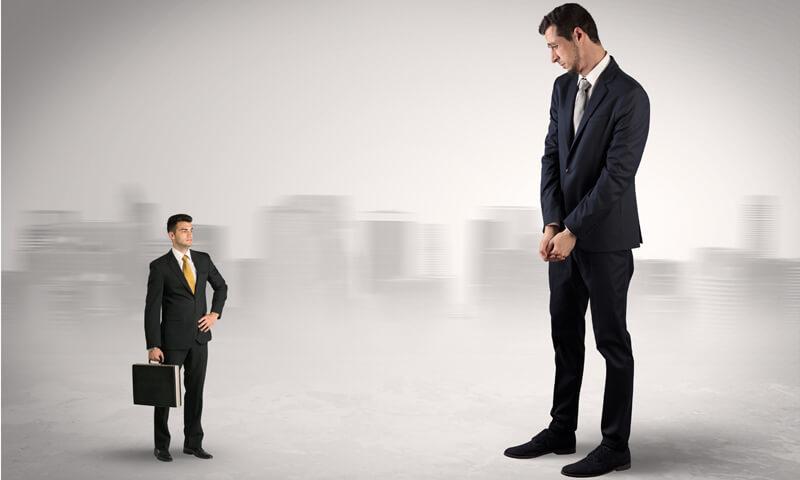 Pourquoi les petites entreprises ont besoin de grands avocats post thumbnail image