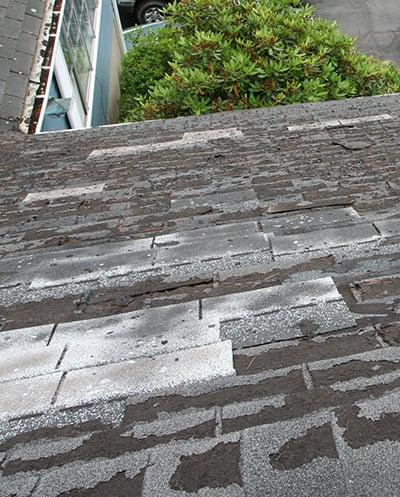 Petites parties du toit qui nécessitent votre attention post thumbnail image