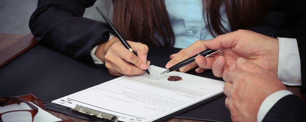 Droits et devoirs du parent autorisé – post thumbnail image