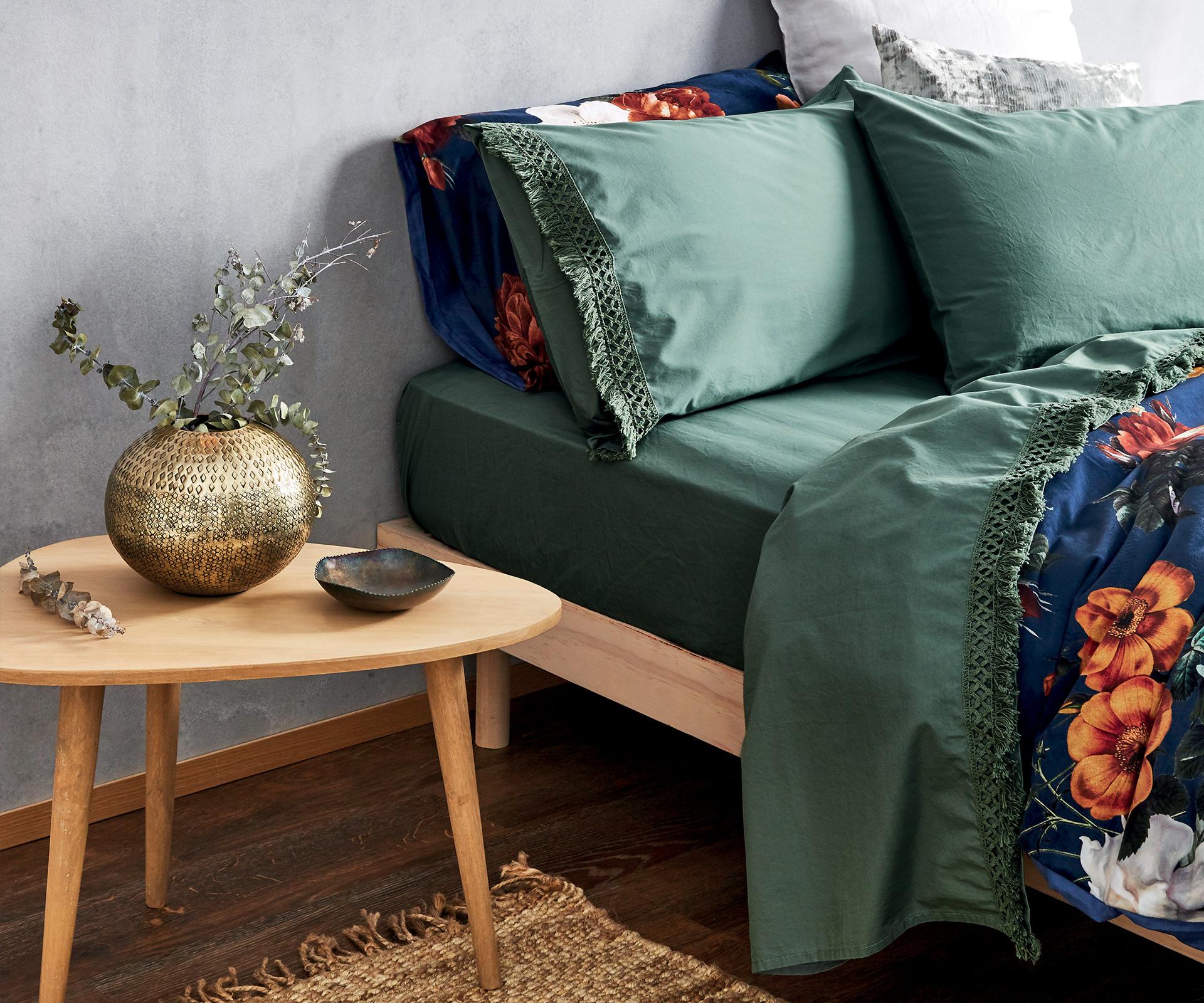 3 mises à jour simples de la chambre à coucher qui peuvent améliorer votre sommeil post thumbnail image