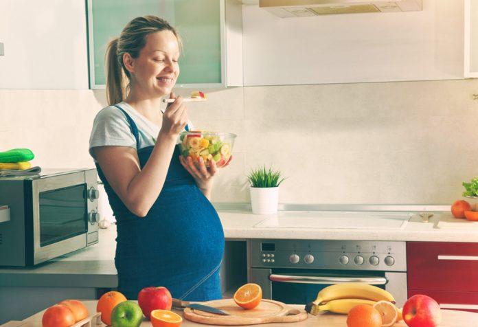 10 aliments à consommer pendant la grossesse pour un bébé en bonne santé post thumbnail image