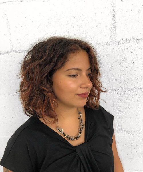 10 règles pour obtenir une coupe de cheveux que vous aimerez vraiment post thumbnail image