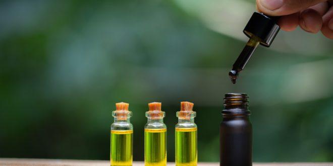 L'huile de CBD et la perte de poids : Le CBD stimule-t-il l'endurance et favorise-t-il la prise de masse musculaire ? post thumbnail image