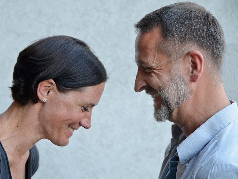 4 moyens rapides de savoir s'il existe un potentiel relationnel avec un homme que vous fréquentez post thumbnail image