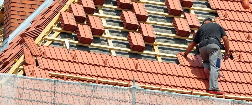 Économisez de l'argent sur votre prochain projet de toiture à Saint Quentin-Fallavier et le Rhône. post thumbnail image