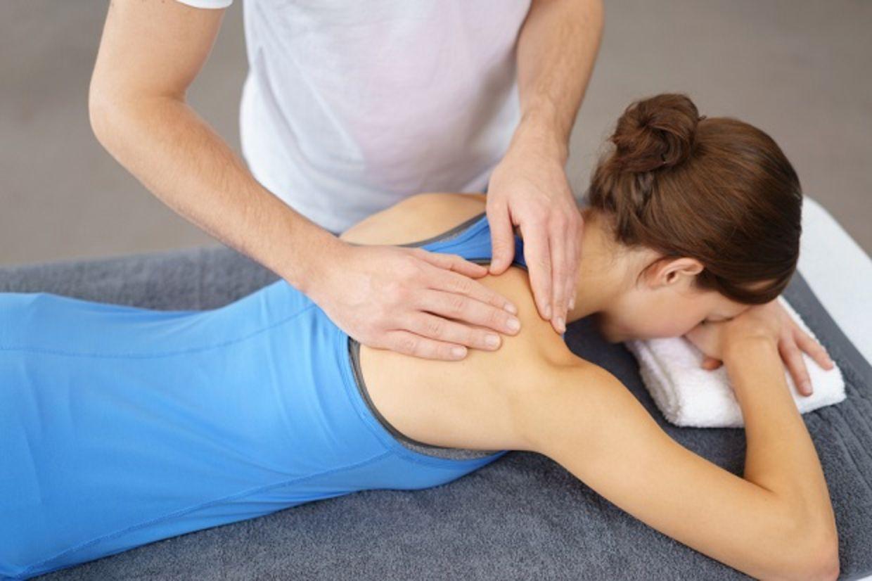Détoxifiez votre corps et votre esprit grâce à la massothérapie post thumbnail image