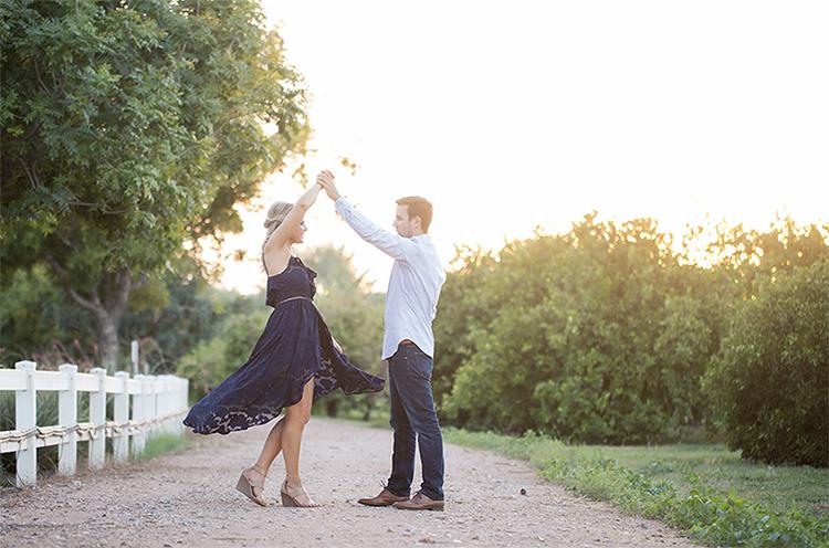 Comment gérer le fait d'aimer quelqu'un que vous ne pouvez pas avoir post thumbnail image