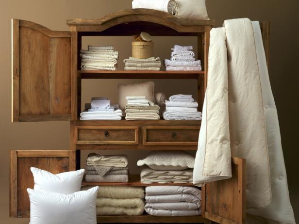 La qualité de votre armoire : post thumbnail image