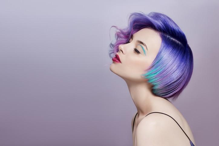 Arrêtez les cheveux blonds criards grâce à ces quatre conseils. post thumbnail image